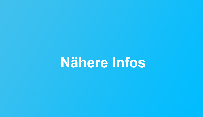 naehereinfos